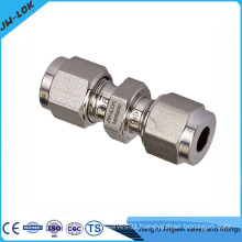 Best-selling pipe fitting gasket