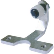 X. Y-Wellenantriebssystem (QS-D01-22)
