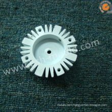 Metal die-casting China Manufacturer