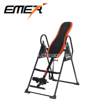 China for China Pu Back Inversion Table,Adjustable Inversion Table,Gear Inversion Table,Standing Inversion Table Manufacturer Best body building equipment inversion table supply to Angola Exporter