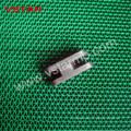 CNC поворачивая части металла для частей инструмента высокой точности автозапчастей ВСТ-0929