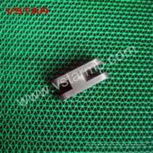 CNC que da vuelta a las piezas de metal para la pieza de automóvil de la alta precisión de las piezas de herramienta Vst-0929