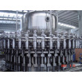Fruit Juice Bottling Plant / Complete Production Line                                                                         Quality Choice