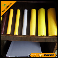 Fiberglass Profiles Series FRP Pultrusion pipe
