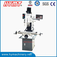 ZAY7032FG / 1, ZAY7040FG / 1, ZAY7045FG / 1 Perfuração de alimentação automática que perfura a máquina de perfuração