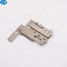 Precision metal fabrication stamping machining sheet metal fabrications stamped parts