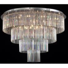 Hot Seles Grand Cristal Lustre L11013 pour Hôtel Projet