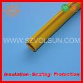 Overhead Line Insulation Sleeve