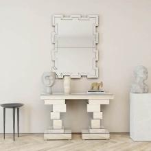 Мебель для гостиниц Мебель для дома с зеркальной консолью