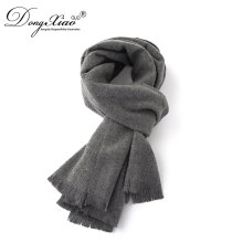 Hat And Scarf Knitting Machine Product Bulk Ladies Fashion Cashmere Scarves 100%