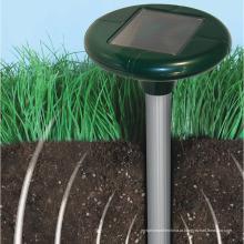 Zoliton 2015 novo elétrico ultra-sônico mole repeller com melhor preço ZN-2016