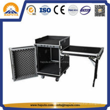 19′′ mala de Rack de amplificadores e efeitos (HF-1313)