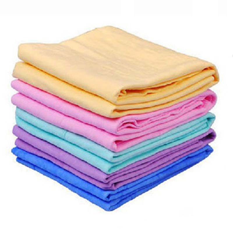 Super Magic Pva Sports Cooling Towel