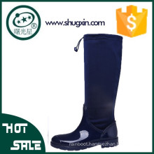 china sexe girl new models boots women with high heel large size B-888