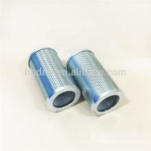 REEMPLAZO PARA FINN sistemas de filtración de aceite industrial FC1092Q010BS, FC1092F010B