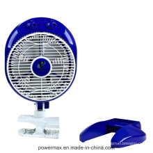 Students Clip Fan/Electric Fan with Variable Ftj-20