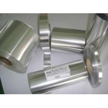 6 micron Aluminum Foil for capacitors