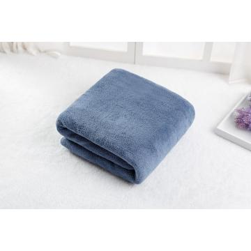 Coral Fleece 2 Pack 1200gsm Microfiber Towel