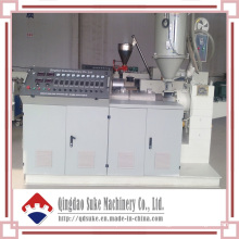 Single Screw Extruder Machine with Ce (65X30)