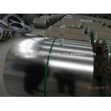 JCX-galvanized-G1-3,0.12mm-4.0mm thickness, 660-1250mm width galvanized steel coil