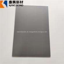 Paneel Außenwandpaneel für Bauplatte