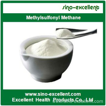 Methylsulfonyl Methane(Methyl sulfone)