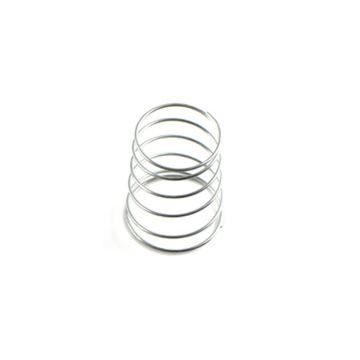 Оптовик металлическая малая спиральная пружина давления