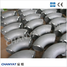 High Quality Stainless Steel Elbow A403 (317L, S31703)