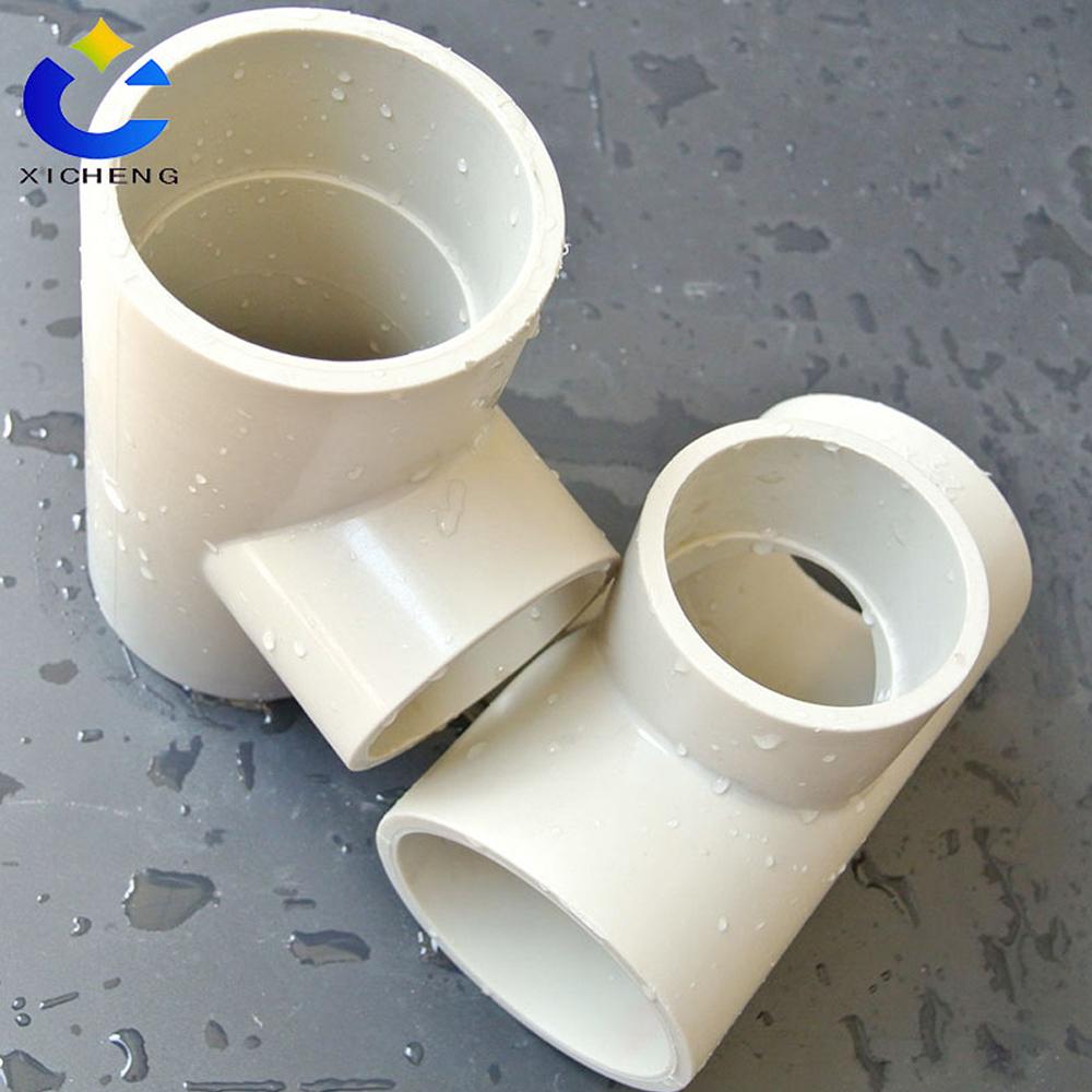 Plastic Tee