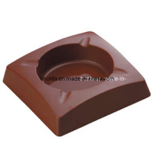100%Melamine Dinnerware- Ashtray (QQ021 - 1)