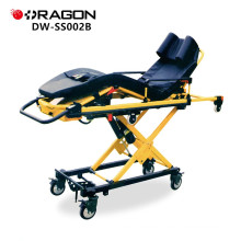 DW-SS002B Used ambulance cots for sale canada