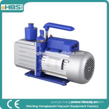 6.0 CFM 2-Stage Lab Vacuum Pump