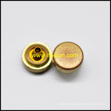 High Quality Snap Button in 12mm