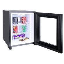 Hotel Mini Fridge Hotel Room Refrigerators