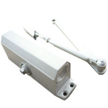 Door Closer, Similar with VVP, New Star, with Color Box