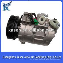 PV6 7SBU16C auto auto ac compressor for AUDI A6 A8 2.4L 2.8L OE# 447100-7920