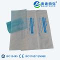Einweg-Schönheits-Sterilisations-Beutel / Beutel der hohen Qualität