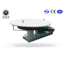Hot Sale Open Series DK8 Bowl Feeder