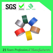 Waterproof Heavy Duty Strong Gaffer Cloth Duct Tape