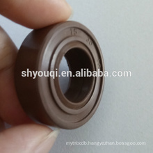 Multifunctional mechanical seal for wholesales