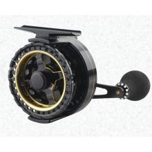 Fd600 ЧПУ 6+1bb морской плот рыболовная Катушка