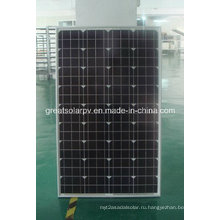 Панель Excelllent Efficiency 90W Mono с выгодной ценой в Китае