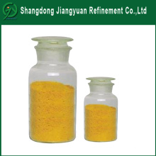 Water Treatment Chemicals Pfs