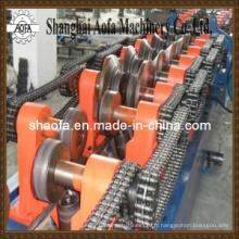 Machine de formage de rouleaux (AF-CZ80-300)