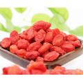 280 Размер ягоды ГОДЖИ противовоспалительное для продажи