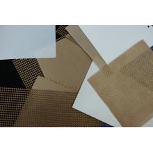 Ptfe fiber Glass Fabric