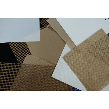Стекловолоконная ткань Ptfe