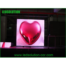 P4 HD Indoor LED Display LED Video Wall