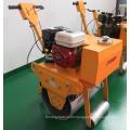 Mini Roller Compactor For Sale Philippines Volvo Style Single Drum Mini Asphalt Compactor ( FYL-600)