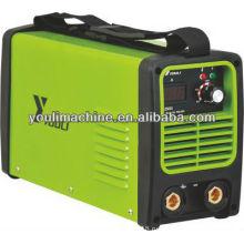 Инвертор IGBT Сварочное оборудование MMA 200A mma welder